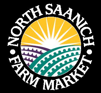 North Saanich Farm Market